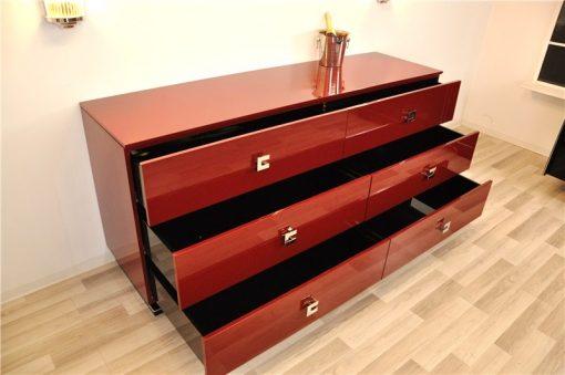 art-deco-sideboard-ferrari-rosso-7