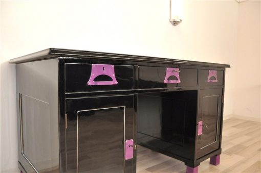 art-deco-damenschreibtisch-pink-11