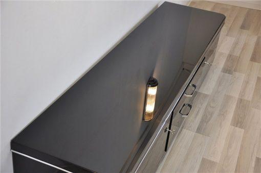 Art Deco Lowboard, Sideboard