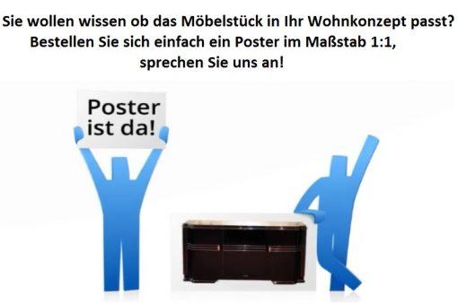 klavierlack-konsole-poster