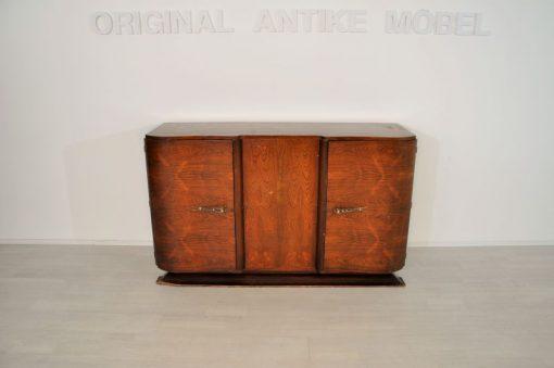 Art_Deco_Sideboard_Palisander_1