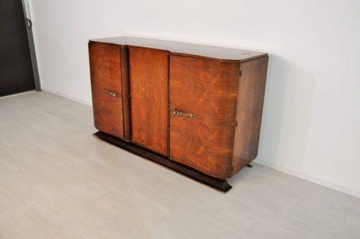 Art_Deco_Sideboard_Palisander_3