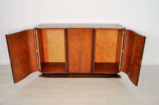 Art_Deco_Sideboard_Palisander_4